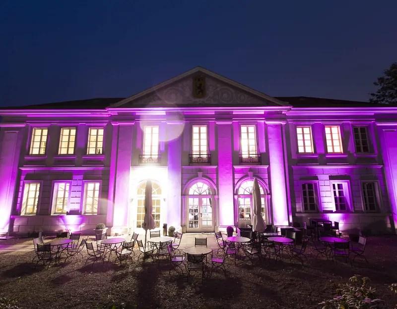 Top 25 Locations Fur Hochzeitsfeiern In Nordrhein Westfalen